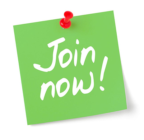 Join Now - PA Association for Healthcare Quality
