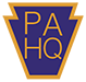 Pennsylvania Association for Healthcare Quality Logo
